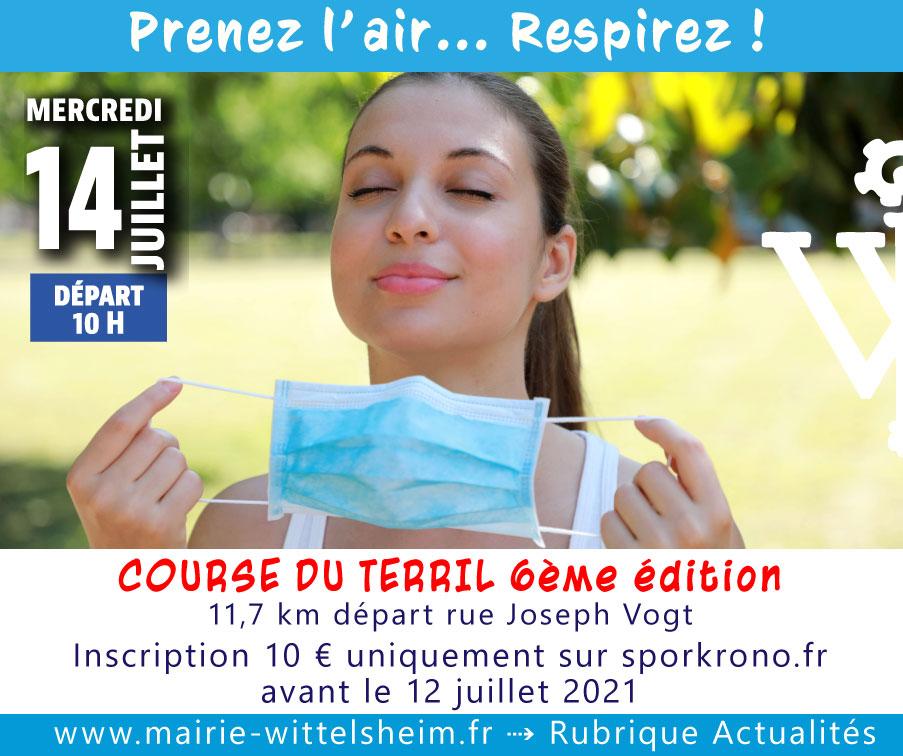 Course-du-Terril-14-07-21-post-facebook-instagram.jpg