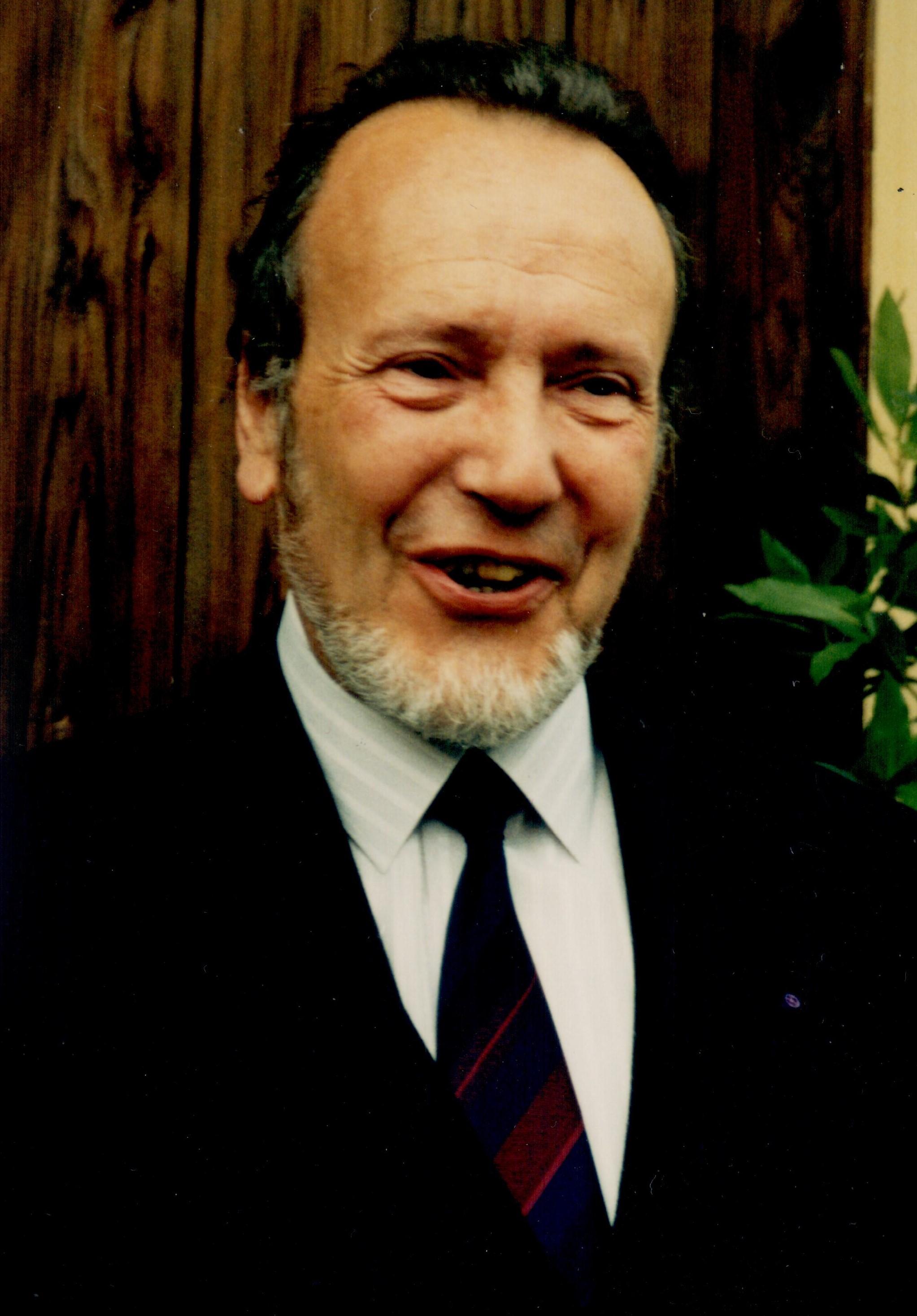1991-06-24 - René ARNOLD - Remise des insignes de Chevalier de l_Ordre Nationale du Mérite - 2.jpg