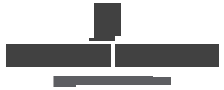 logo-herrbrecht-HD.png