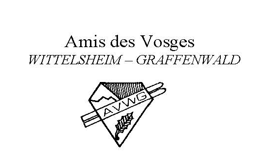 Amis des Vosges AVWG.jpg