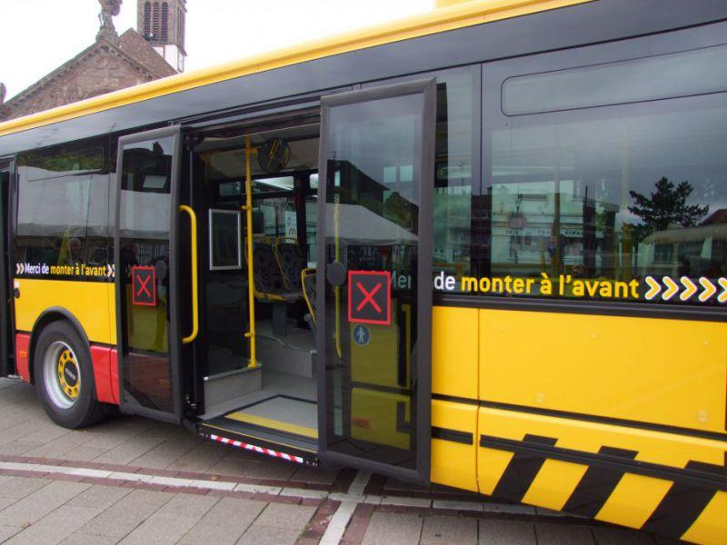 Bus Soléa.jpg