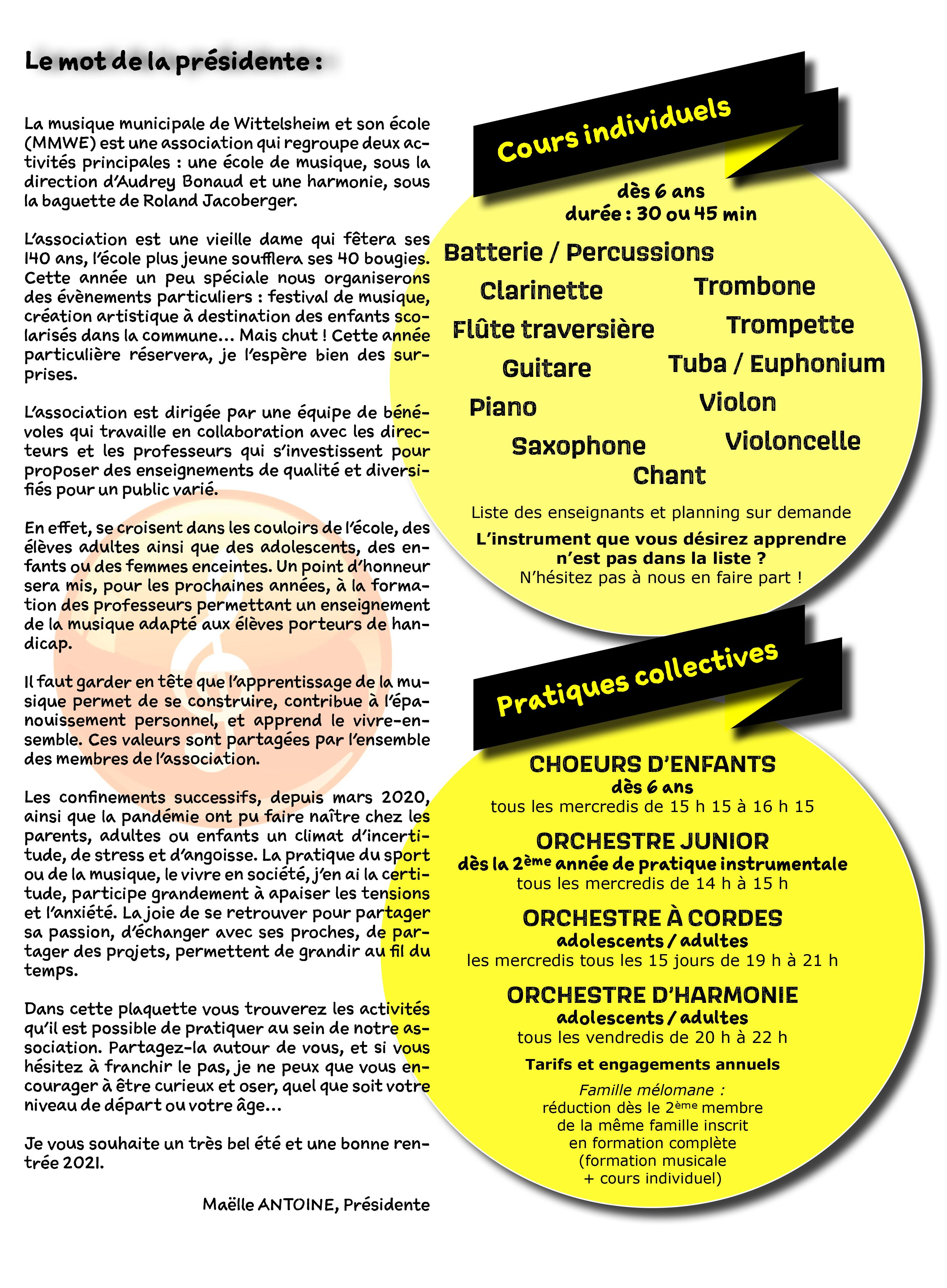 Plaquette école de Musique - modification au 21-062.jpg