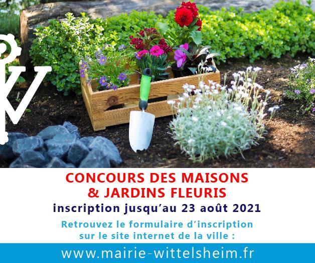 Post Facebook - Post Instagram - concours des maisons et jardins fleuris 2021.jpg