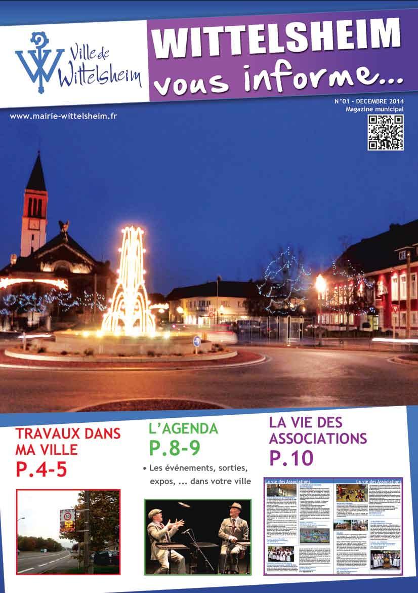 2014 Décembre n°01.jpg