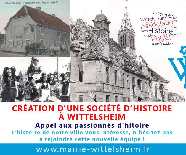 Post Facebook - APPEL aux bénévoles - création société d_histoire_Facebook - paysage.jpg