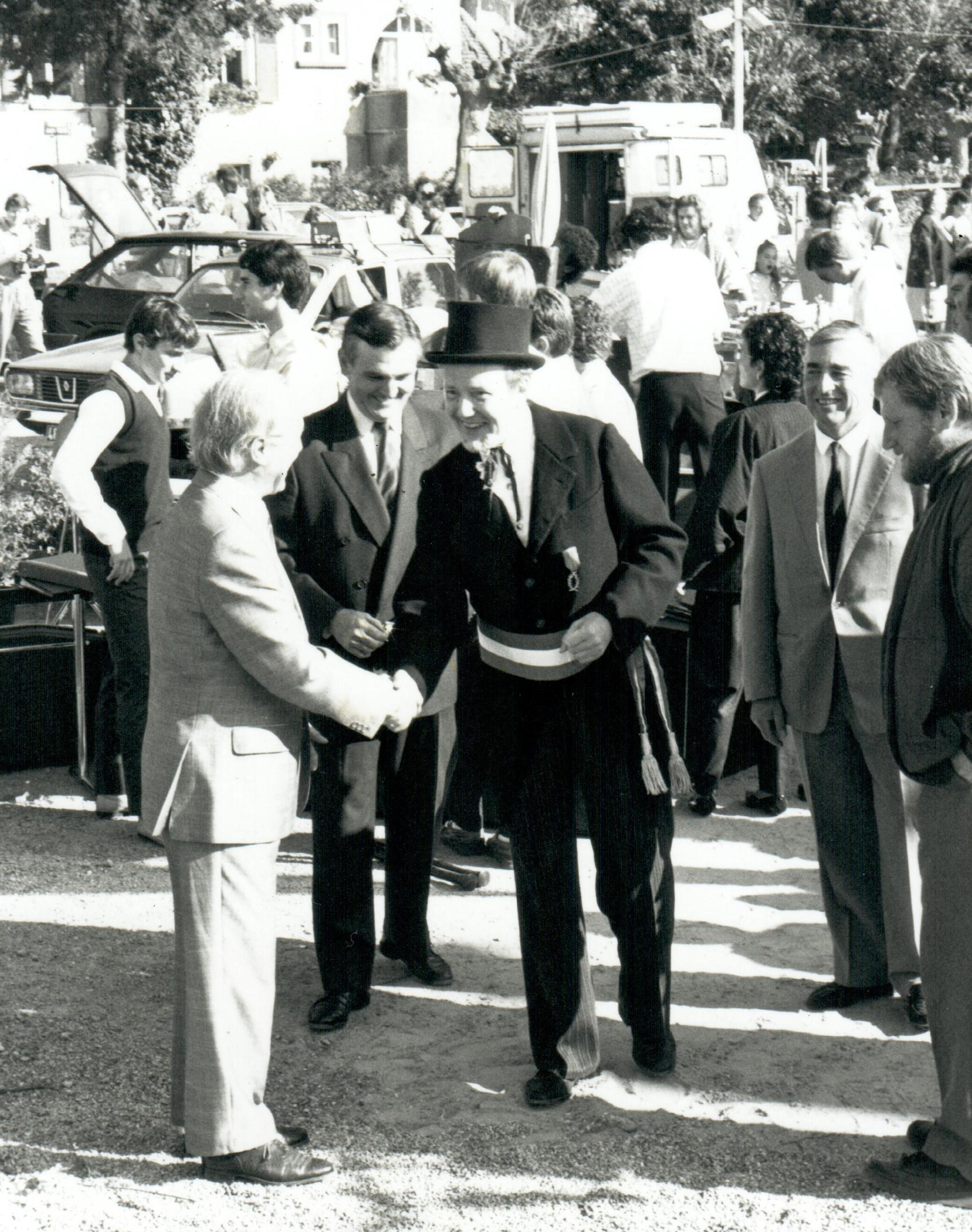1989-09-17 - René ARNOLD - 150ème anniversaire de la ligne de chemin de fer Mulhouse Thann.jpg