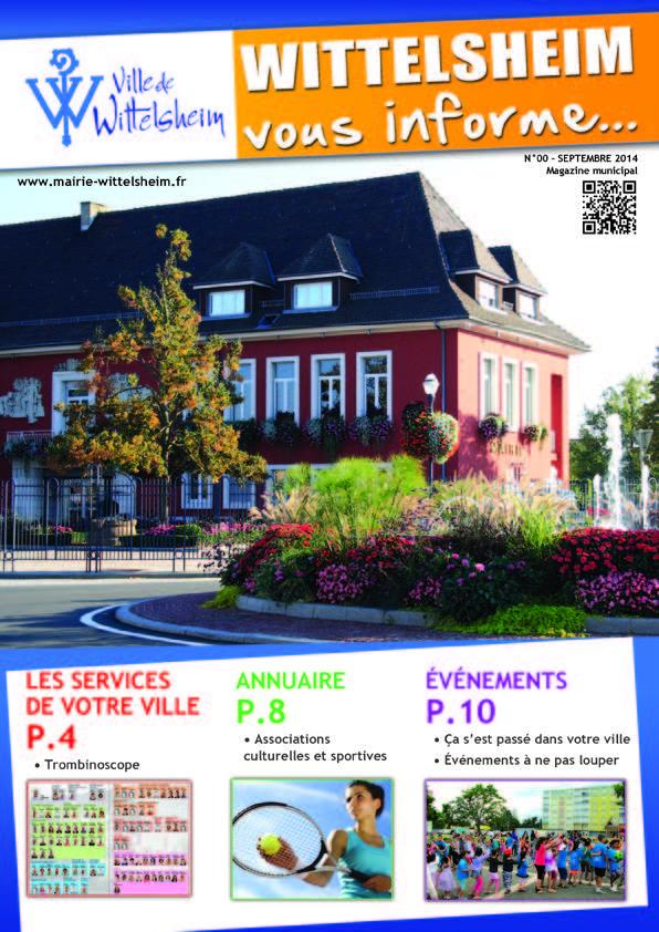 2014 Septembre n°00.jpg