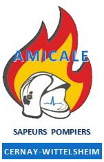 Amicale Sapeur Pompiers Cernay Wittelsheim.jpg