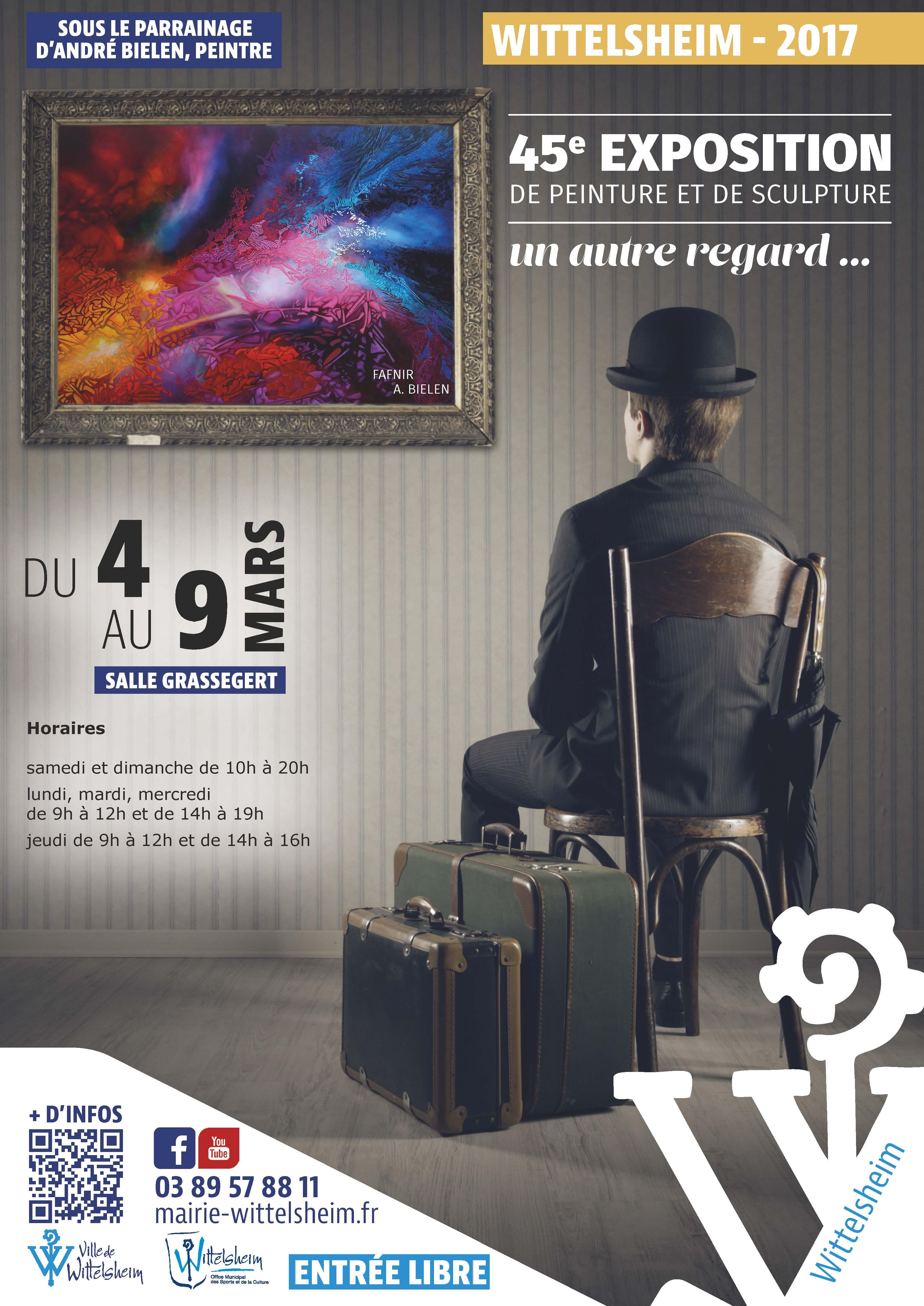 Expo 2017 - affiche.jpg