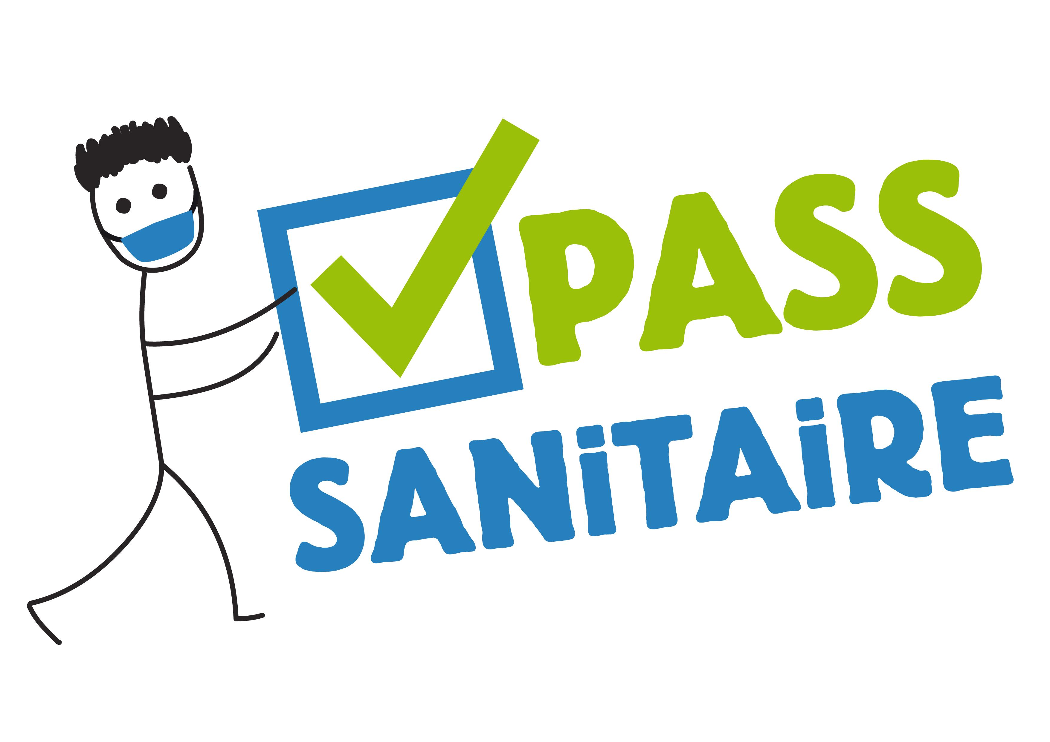 Pass sanitaire - Visuel générique edition 2021.jpg