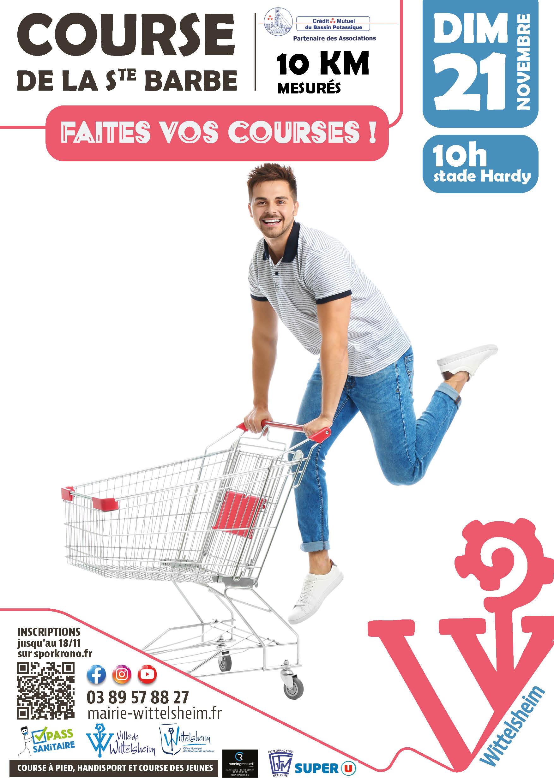 A3 - Course de la Sainte Barbe 2021 - Proposition 7 - version finale.jpg