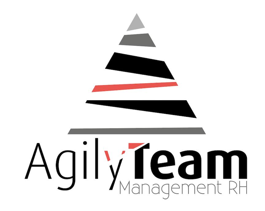 Logo_pyramide.png