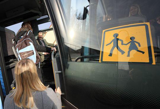 Transport Bus 1.jpg