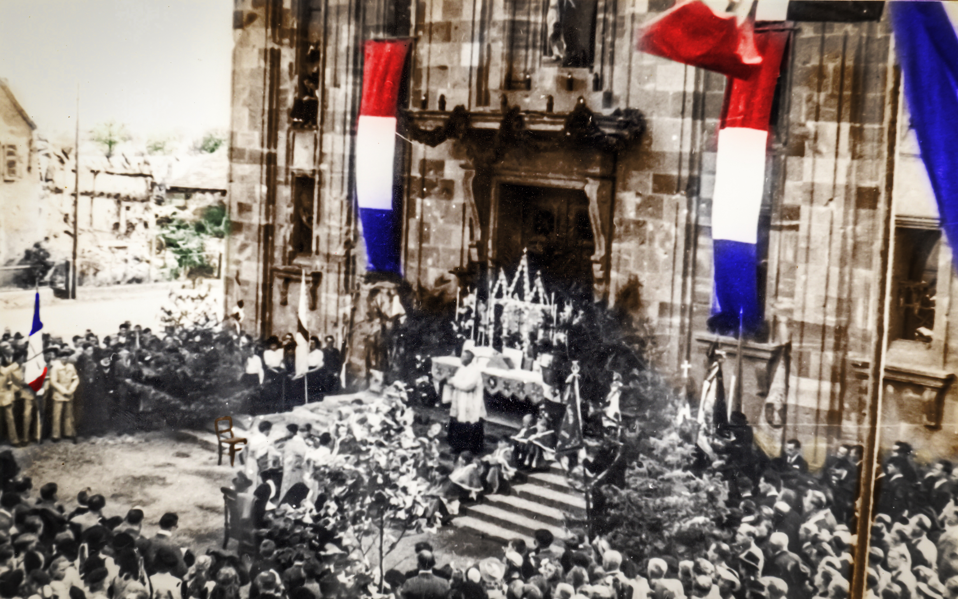 1945-05-27 -fete de la Liberation - 2.jpg