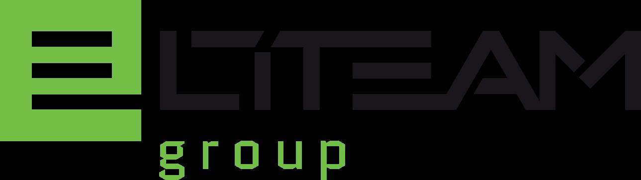 Logo-Eliteam-group-2019.png