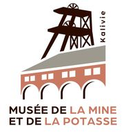 Musée de la Mine de Potasse 1.jpg