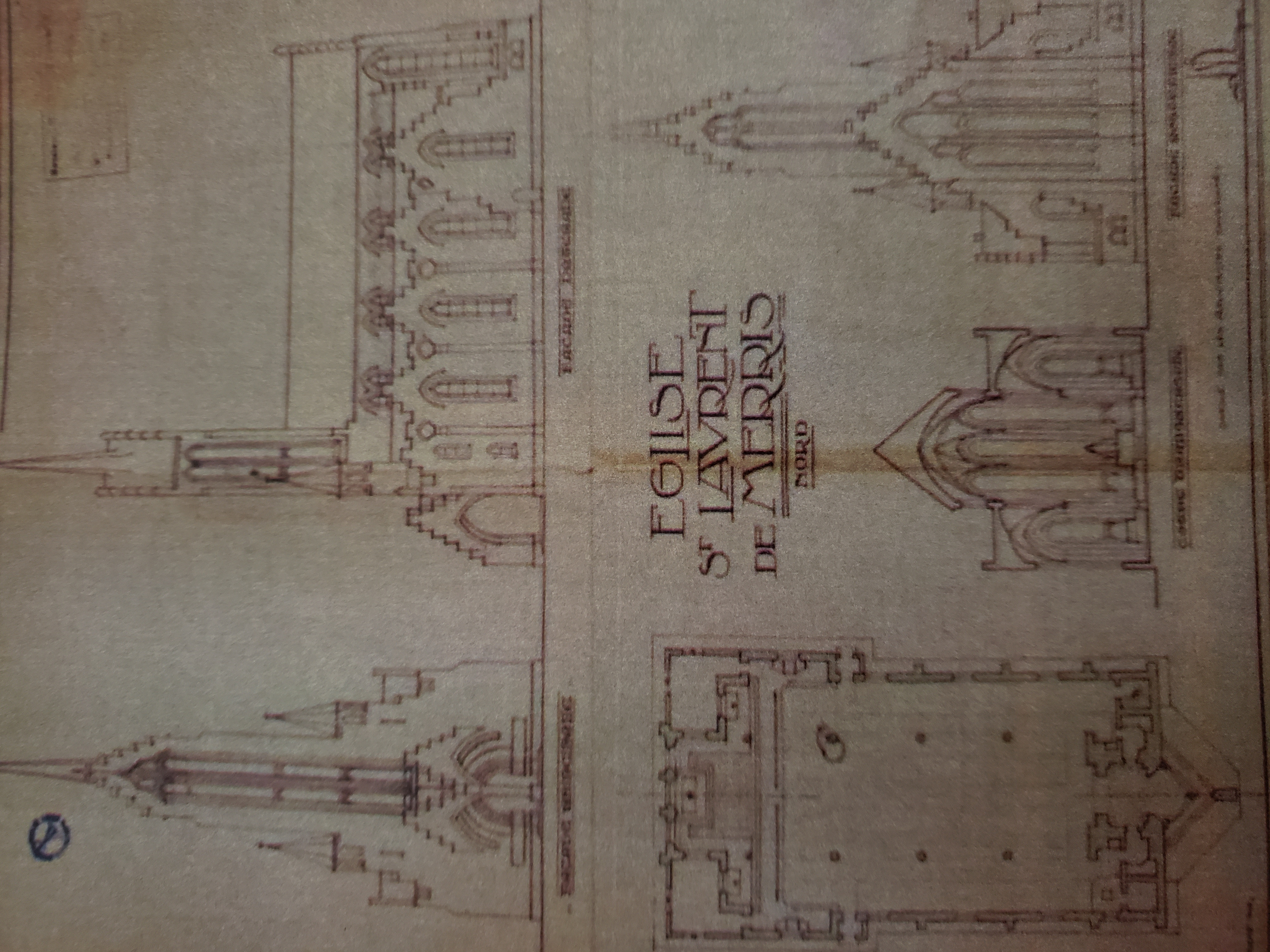 eglise plan 2.jpg