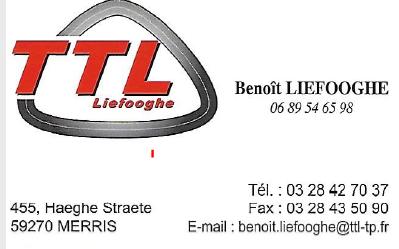 TTL.PNG