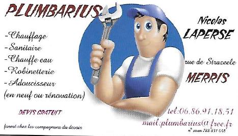 Plumbarius.PNG