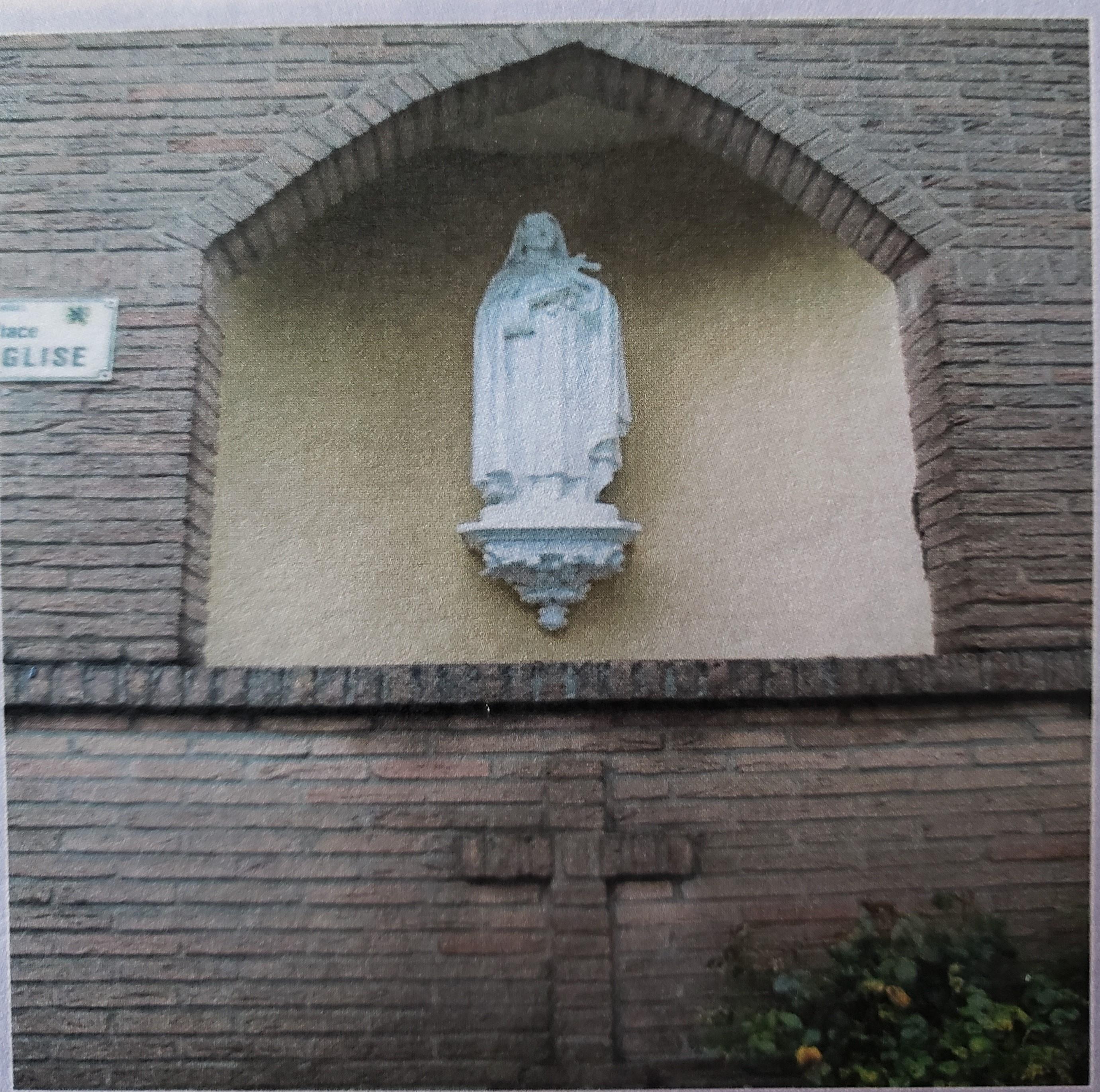 Sainte therese _2_.jpg