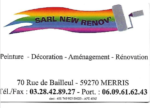 New renov.PNG