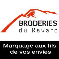 Logo broderies du Revard.jpg