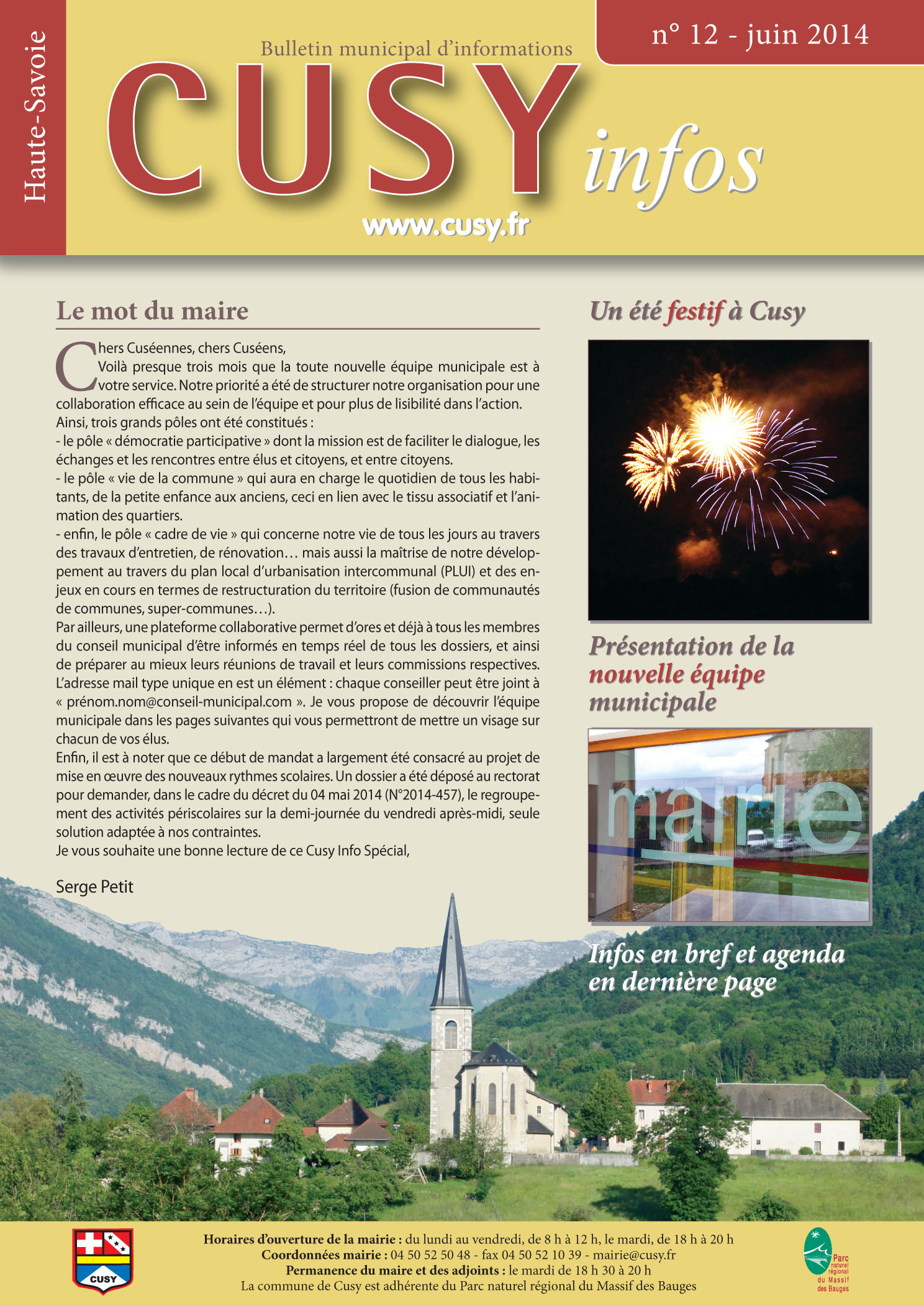 Cusy Infos n°12_Page_1.jpg