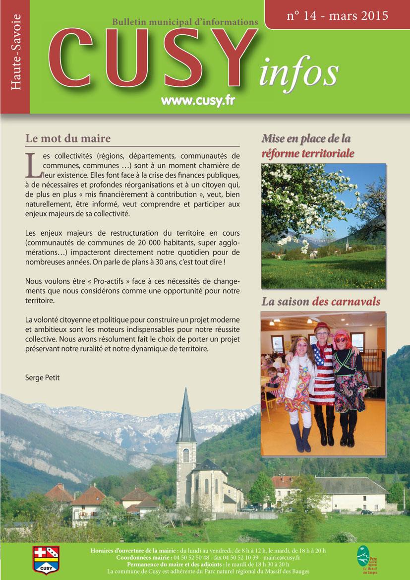 Cusy Infos n°14_Page_01.jpg