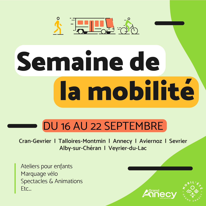 Semaine de la Mobilit'_digital 1.jpg