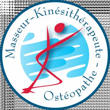 Kiné-osthéopathe.png
