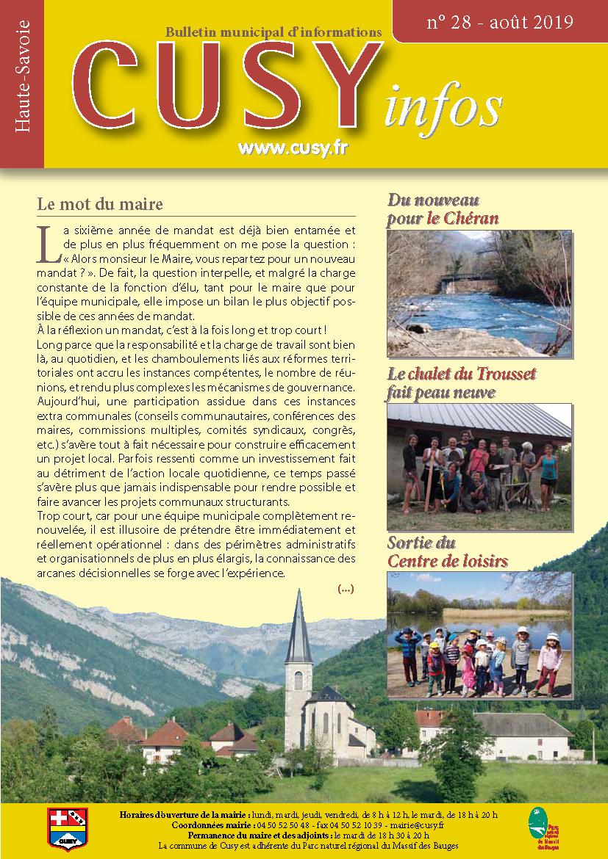 Cusy Infos n°28_Page_1.jpg