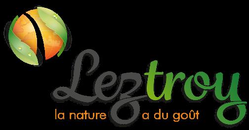 logo-leztroy-2018.png