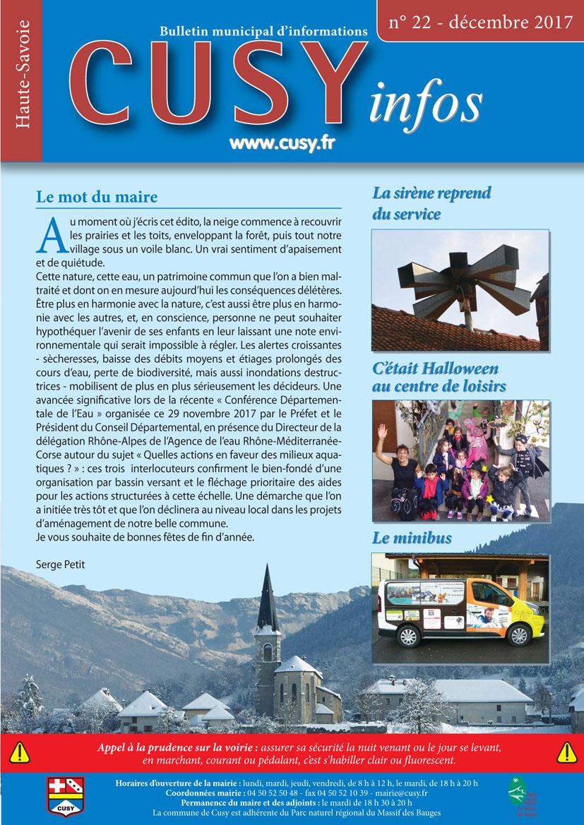 Cusy Infos n°22_Page_01.jpg