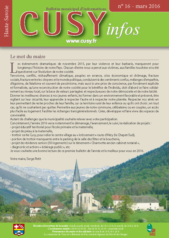 Cusy Infos n°16_Page_1.jpg