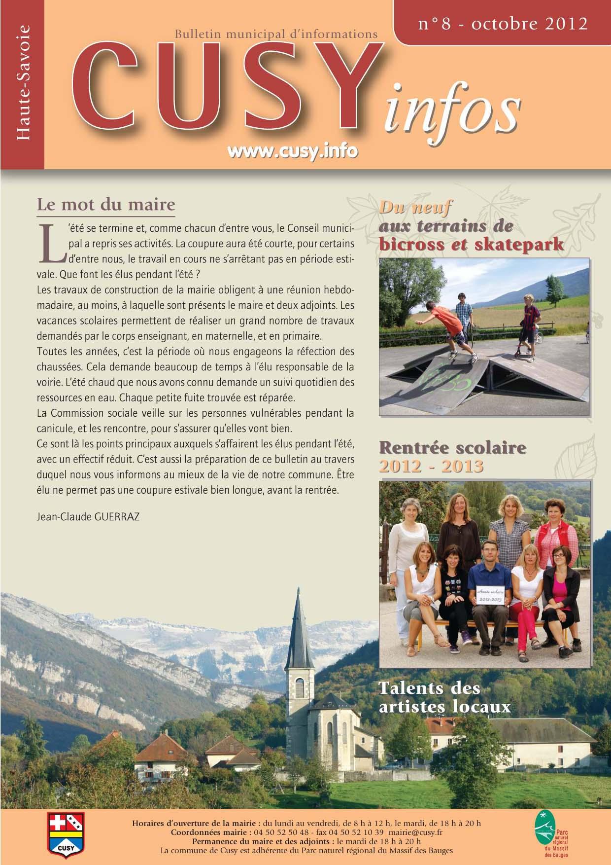Cusy Infos n°8_Page_01.jpg