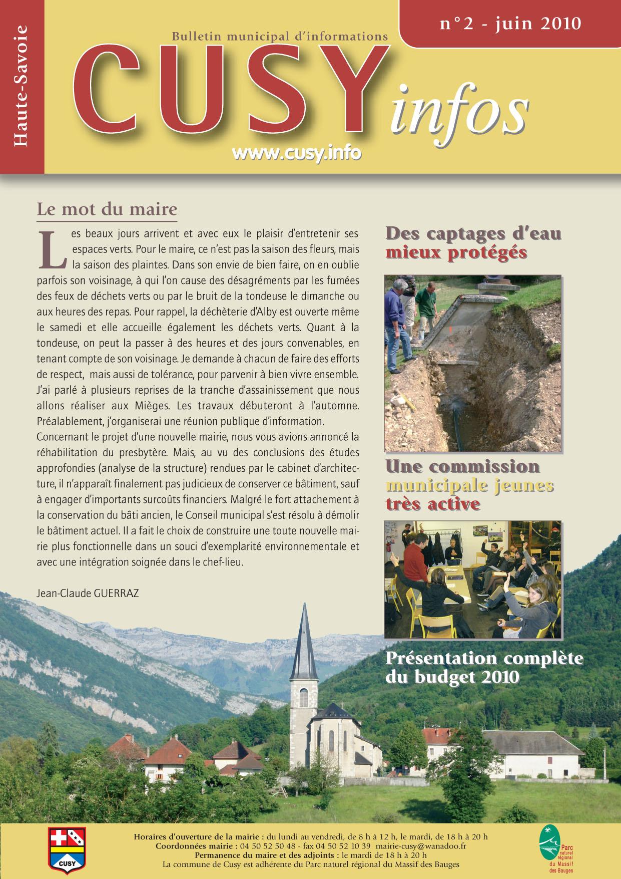 Cusy Infos n°2_Page_01.jpg