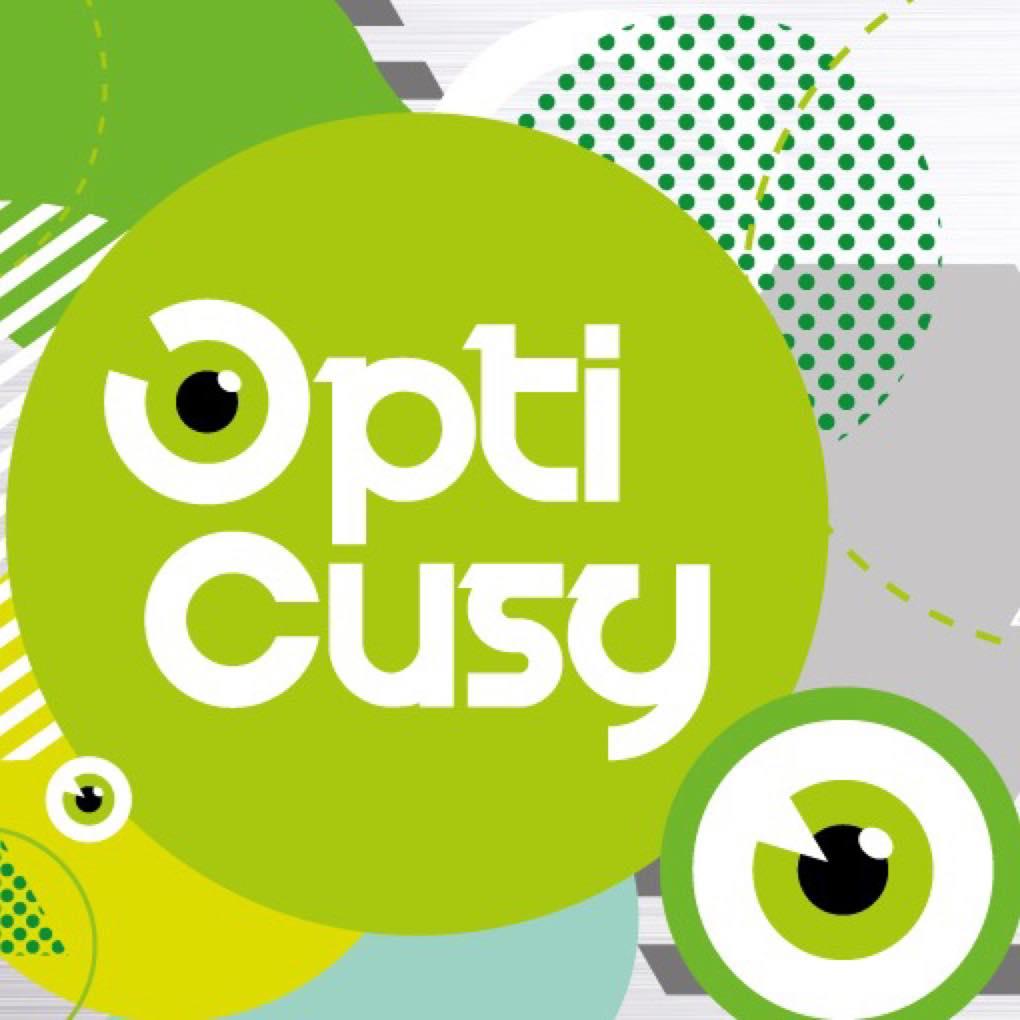 OptiCusy.jpg