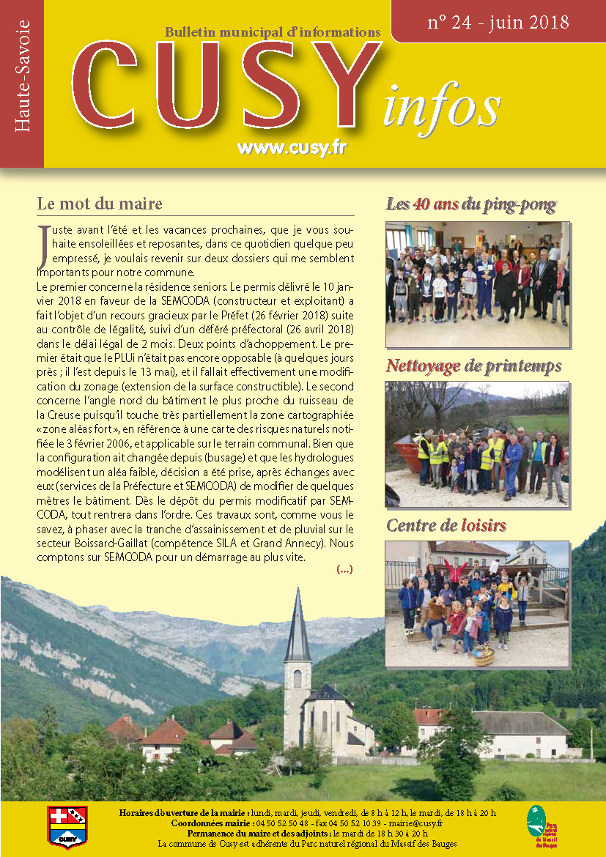 Cusy Infos n°24_Page_1.jpg