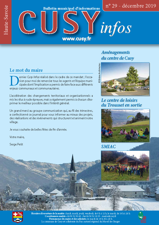 Cusy Infos n°29_Page_01.jpg