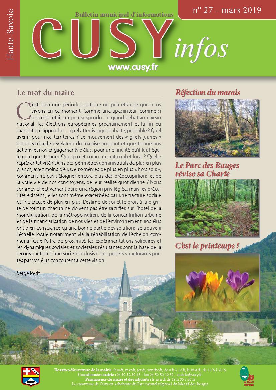 Cusy Infos n°27_Page_01.jpg