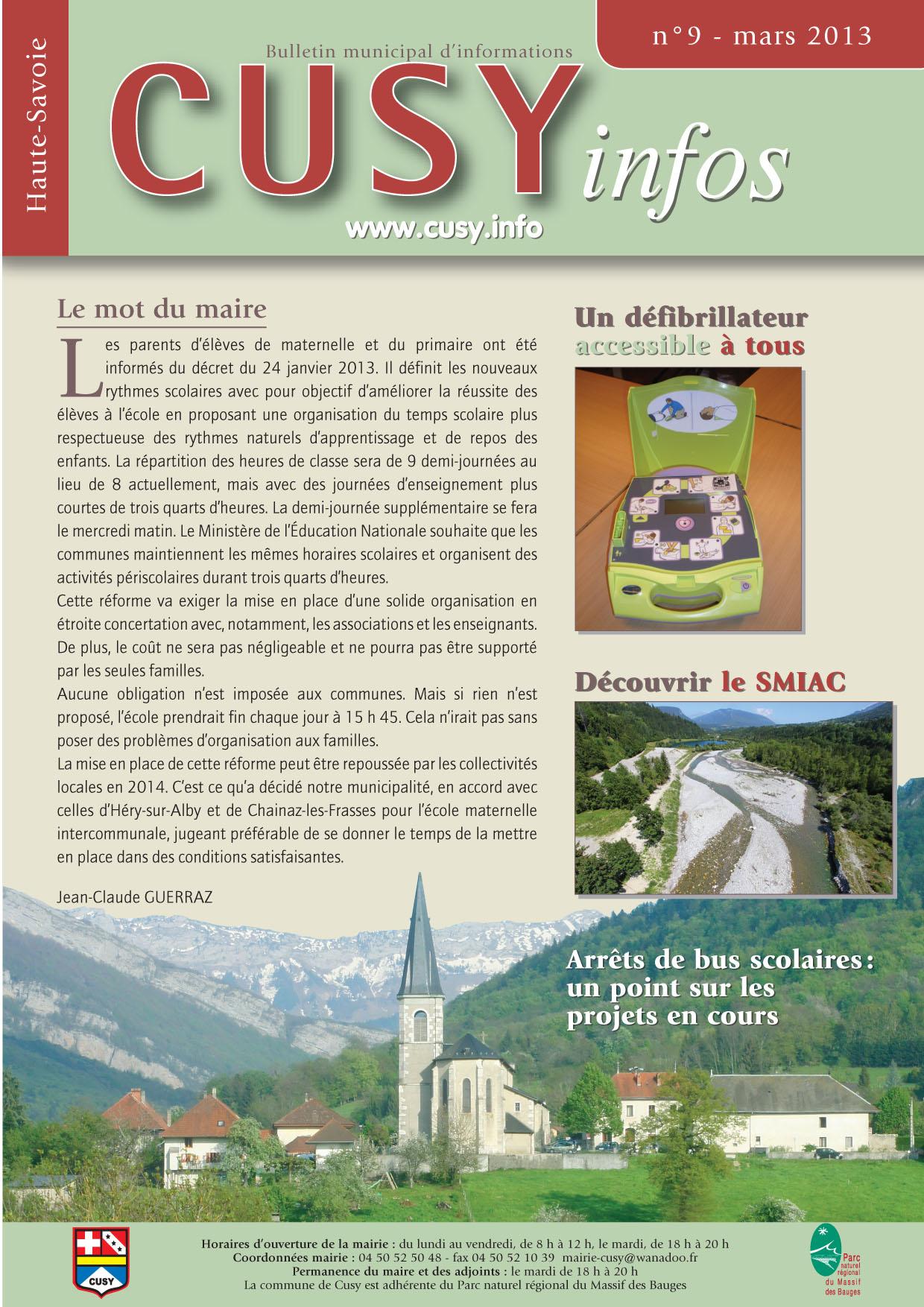 Cusy Infos n°9_Page_1.jpg