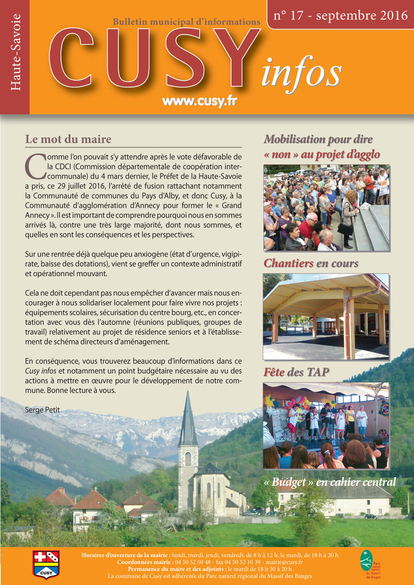 Cusy Infos n°17_Page_01.jpg