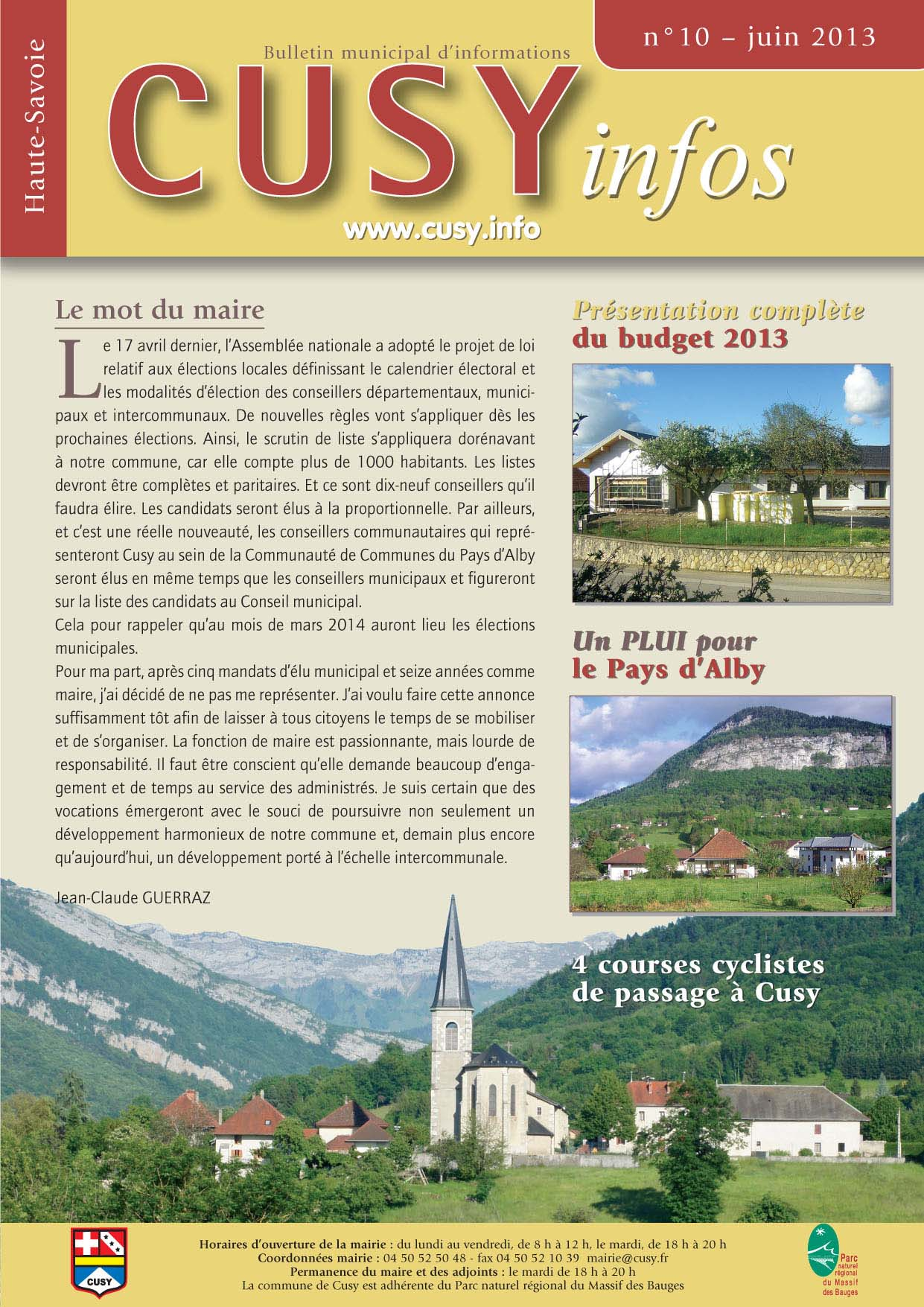 Cusy Infos n°10_Page_01.jpg