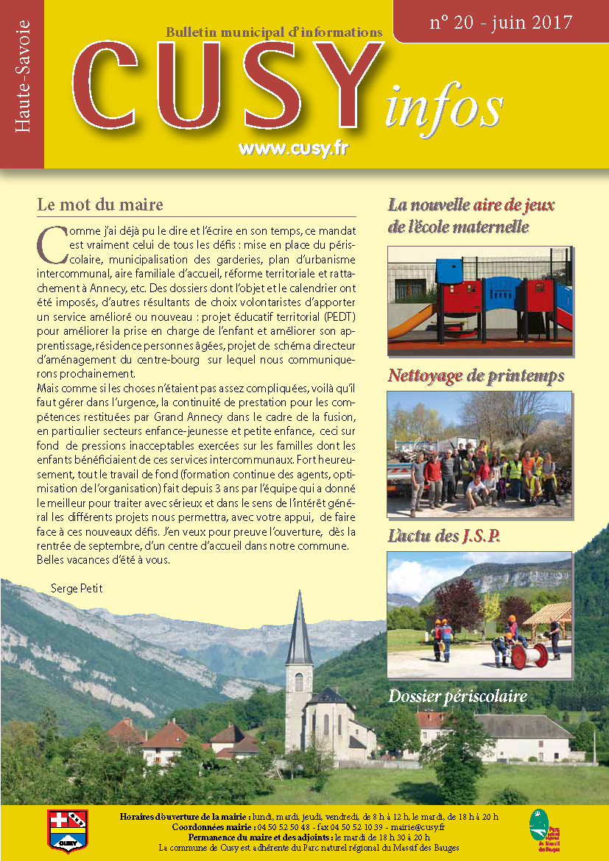 Cusy Infos n°20_Page_1.jpg