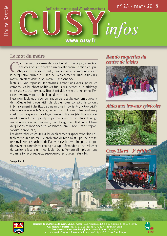 Cusy Infos n°23_Page_01.jpg