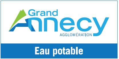Logo grand Annecy eau potable copie.jpg