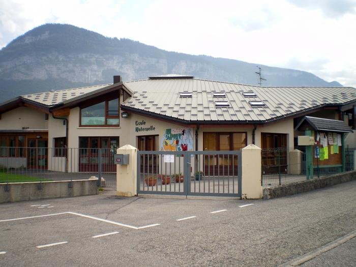 école maternelle.jpg