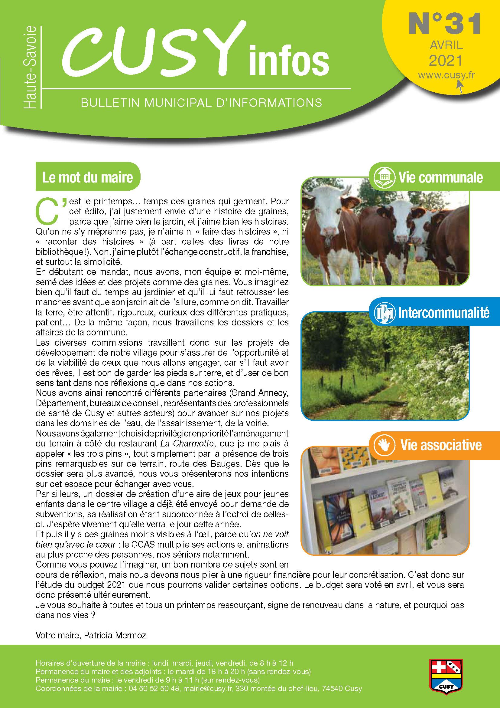 Cusy Infos n°31_Page_01.jpg