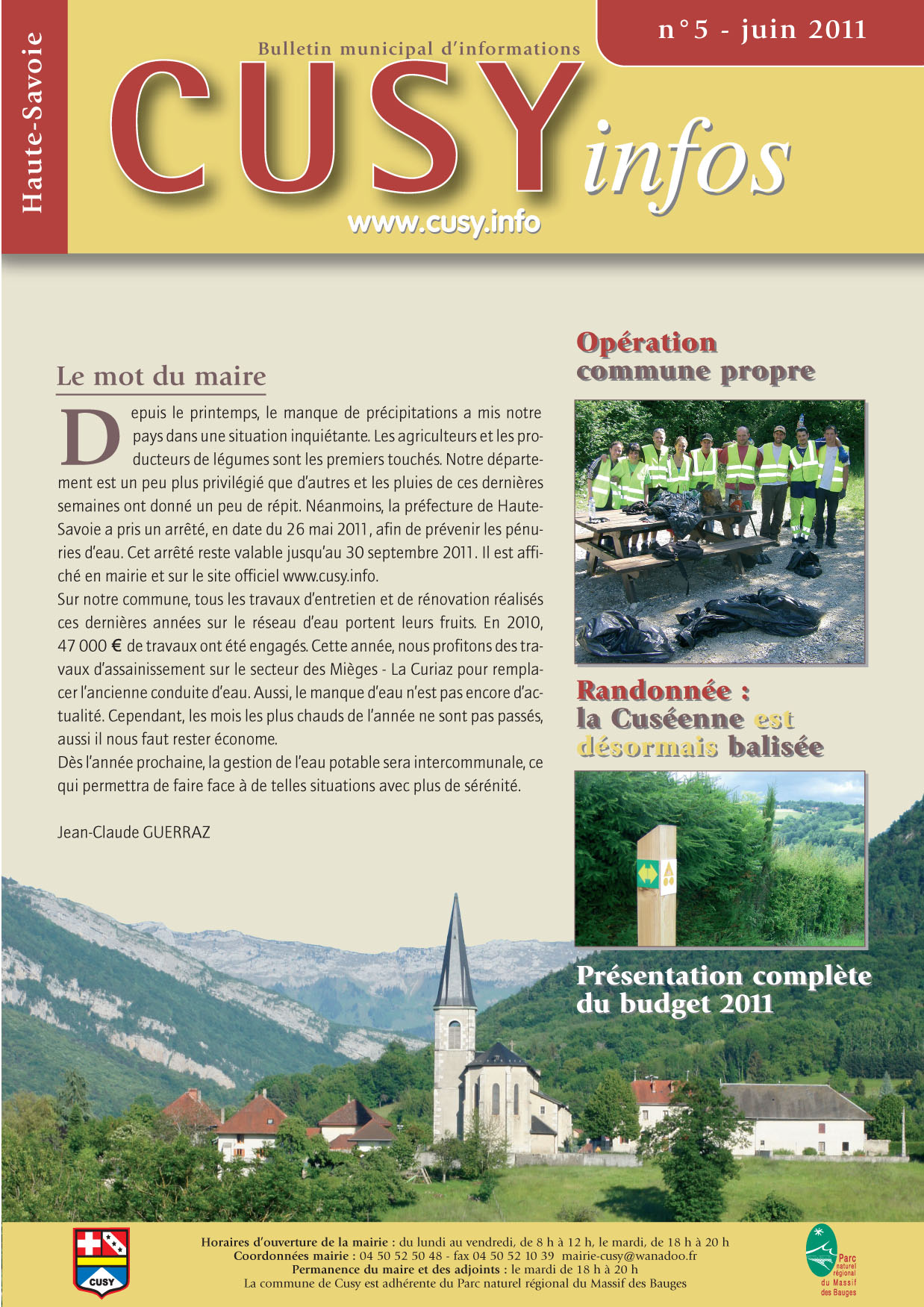 Cusy Infos n°5_Page_01.jpg