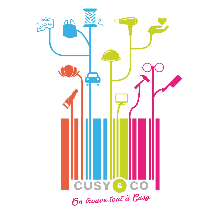 Logo Cusy _ Co.png
